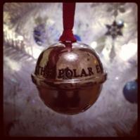 polar-express-3